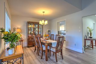 Photo 16: 7 6038 Sterling Dr in : Du East Duncan Row/Townhouse for sale (Duncan)  : MLS®# 859642