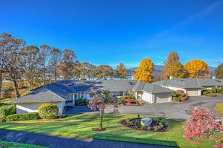 Photo 25: 7 6038 Sterling Dr in : Du East Duncan Row/Townhouse for sale (Duncan)  : MLS®# 859642