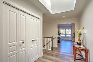 Photo 29: 7 6038 Sterling Dr in : Du East Duncan Row/Townhouse for sale (Duncan)  : MLS®# 859642