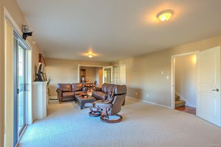Photo 48: 7 6038 Sterling Dr in : Du East Duncan Row/Townhouse for sale (Duncan)  : MLS®# 859642