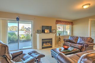 Photo 55: 7 6038 Sterling Dr in : Du East Duncan Row/Townhouse for sale (Duncan)  : MLS®# 859642