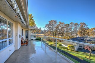 Photo 23: 7 6038 Sterling Dr in : Du East Duncan Row/Townhouse for sale (Duncan)  : MLS®# 859642