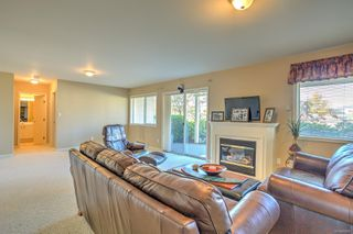 Photo 54: 7 6038 Sterling Dr in : Du East Duncan Row/Townhouse for sale (Duncan)  : MLS®# 859642