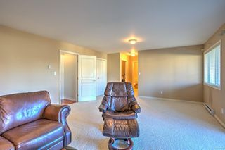 Photo 62: 7 6038 Sterling Dr in : Du East Duncan Row/Townhouse for sale (Duncan)  : MLS®# 859642