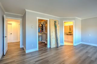 Photo 32: 7 6038 Sterling Dr in : Du East Duncan Row/Townhouse for sale (Duncan)  : MLS®# 859642
