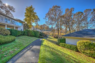 Photo 71: 7 6038 Sterling Dr in : Du East Duncan Row/Townhouse for sale (Duncan)  : MLS®# 859642