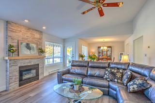 Photo 20: 7 6038 Sterling Dr in : Du East Duncan Row/Townhouse for sale (Duncan)  : MLS®# 859642