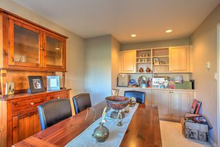 Photo 51: 7 6038 Sterling Dr in : Du East Duncan Row/Townhouse for sale (Duncan)  : MLS®# 859642
