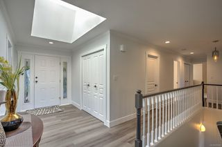 Photo 6: 7 6038 Sterling Dr in : Du East Duncan Row/Townhouse for sale (Duncan)  : MLS®# 859642