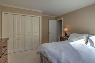 Photo 40: 7 6038 Sterling Dr in : Du East Duncan Row/Townhouse for sale (Duncan)  : MLS®# 859642