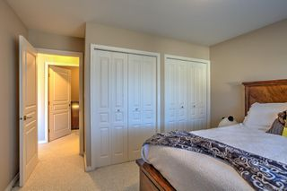 Photo 64: 7 6038 Sterling Dr in : Du East Duncan Row/Townhouse for sale (Duncan)  : MLS®# 859642