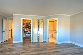 Photo 36: 7 6038 Sterling Dr in : Du East Duncan Row/Townhouse for sale (Duncan)  : MLS®# 859642