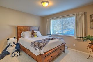 Photo 63: 7 6038 Sterling Dr in : Du East Duncan Row/Townhouse for sale (Duncan)  : MLS®# 859642