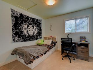 Photo 17: 886 Isabell Ave in : La Walfred Row/Townhouse for sale (Langford)  : MLS®# 859022