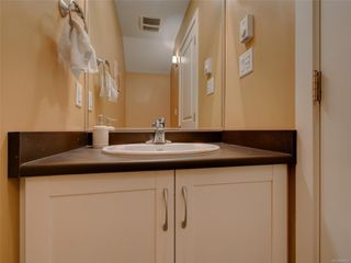 Photo 18: 886 Isabell Ave in : La Walfred Row/Townhouse for sale (Langford)  : MLS®# 859022