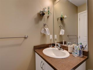 Photo 13: 886 Isabell Ave in : La Walfred Row/Townhouse for sale (Langford)  : MLS®# 859022