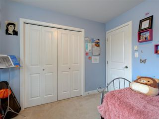 Photo 15: 886 Isabell Ave in : La Walfred Row/Townhouse for sale (Langford)  : MLS®# 859022