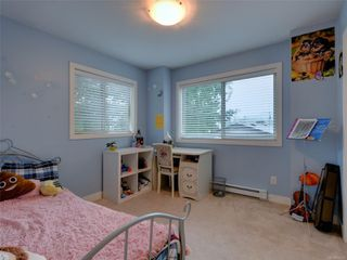 Photo 14: 886 Isabell Ave in : La Walfred Row/Townhouse for sale (Langford)  : MLS®# 859022