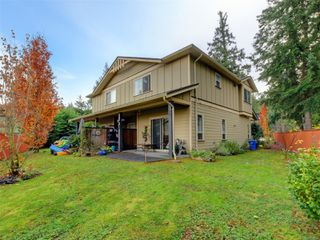 Photo 19: 886 Isabell Ave in : La Walfred Row/Townhouse for sale (Langford)  : MLS®# 859022