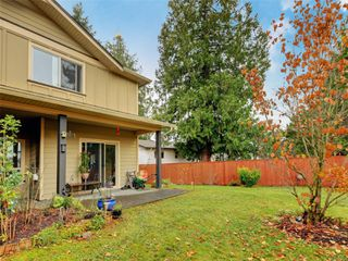 Photo 21: 886 Isabell Ave in : La Walfred Row/Townhouse for sale (Langford)  : MLS®# 859022