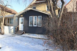 Photo 24: 1717 St John Street in Regina: General Hospital Residential for sale : MLS®# SK837620