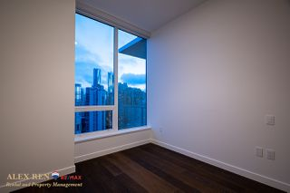 Photo 27: 620 Cardero Street in Vancouver: Coal Harbour Condo for rent : MLS®# AR141