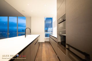 Photo 14: 620 Cardero Street in Vancouver: Coal Harbour Condo for rent : MLS®# AR141