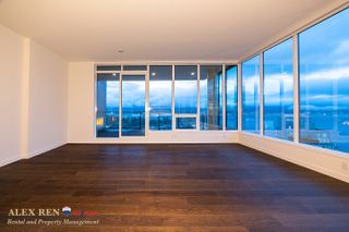 Photo 4: 620 Cardero Street in Vancouver: Coal Harbour Condo for rent : MLS®# AR141