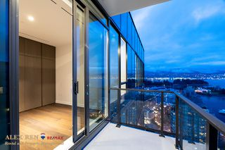 Photo 31: 620 Cardero Street in Vancouver: Coal Harbour Condo for rent : MLS®# AR141