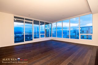 Photo 3: 620 Cardero Street in Vancouver: Coal Harbour Condo for rent : MLS®# AR141