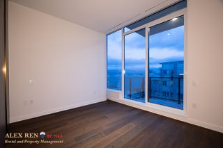 Photo 29: 620 Cardero Street in Vancouver: Coal Harbour Condo for rent : MLS®# AR141