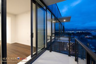 Photo 24: 620 Cardero Street in Vancouver: Coal Harbour Condo for rent : MLS®# AR141