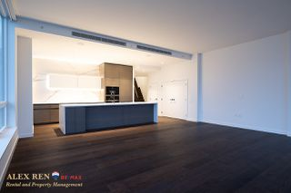 Photo 9: 620 Cardero Street in Vancouver: Coal Harbour Condo for rent : MLS®# AR141