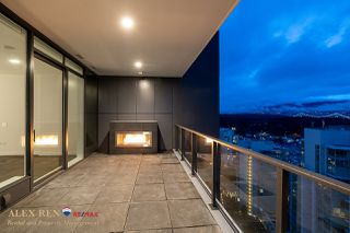 Photo 5: 620 Cardero Street in Vancouver: Coal Harbour Condo for rent : MLS®# AR141