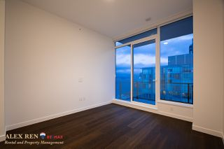 Photo 22: 620 Cardero Street in Vancouver: Coal Harbour Condo for rent : MLS®# AR141