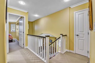 """Photo 13: 7478 146A Street in Surrey: East Newton House for sale in """"CHIMNEY HEIGHTS"""" : MLS®# R2526380"""