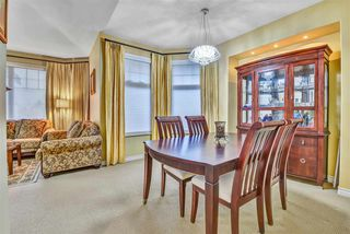 """Photo 24: 7478 146A Street in Surrey: East Newton House for sale in """"CHIMNEY HEIGHTS"""" : MLS®# R2526380"""