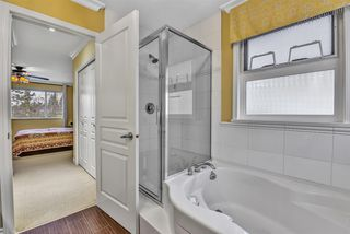 """Photo 11: 7478 146A Street in Surrey: East Newton House for sale in """"CHIMNEY HEIGHTS"""" : MLS®# R2526380"""