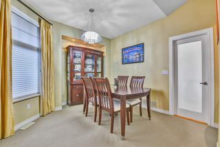 """Photo 19: 7478 146A Street in Surrey: East Newton House for sale in """"CHIMNEY HEIGHTS"""" : MLS®# R2526380"""