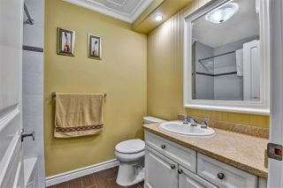 """Photo 14: 7478 146A Street in Surrey: East Newton House for sale in """"CHIMNEY HEIGHTS"""" : MLS®# R2526380"""