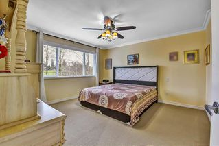 """Photo 16: 7478 146A Street in Surrey: East Newton House for sale in """"CHIMNEY HEIGHTS"""" : MLS®# R2526380"""