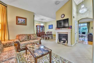 """Photo 23: 7478 146A Street in Surrey: East Newton House for sale in """"CHIMNEY HEIGHTS"""" : MLS®# R2526380"""