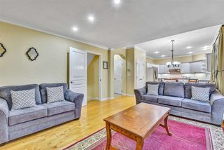 """Photo 30: 7478 146A Street in Surrey: East Newton House for sale in """"CHIMNEY HEIGHTS"""" : MLS®# R2526380"""
