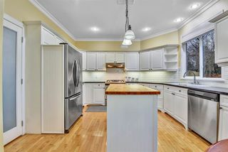 """Photo 36: 7478 146A Street in Surrey: East Newton House for sale in """"CHIMNEY HEIGHTS"""" : MLS®# R2526380"""