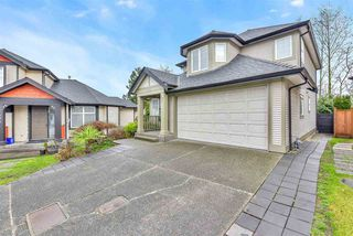 """Photo 4: 7478 146A Street in Surrey: East Newton House for sale in """"CHIMNEY HEIGHTS"""" : MLS®# R2526380"""