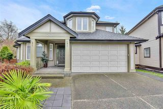 """Photo 3: 7478 146A Street in Surrey: East Newton House for sale in """"CHIMNEY HEIGHTS"""" : MLS®# R2526380"""