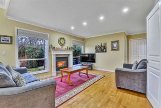 """Photo 26: 7478 146A Street in Surrey: East Newton House for sale in """"CHIMNEY HEIGHTS"""" : MLS®# R2526380"""