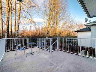 Photo 10: 22040 CHALDECOTT Drive in Richmond: Hamilton RI House for sale : MLS®# R2528415