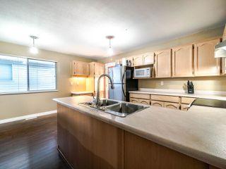 Photo 8: 22040 CHALDECOTT Drive in Richmond: Hamilton RI House for sale : MLS®# R2528415