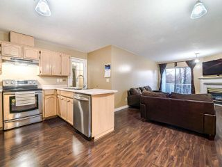 Photo 16: 22040 CHALDECOTT Drive in Richmond: Hamilton RI House for sale : MLS®# R2528415
